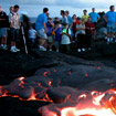 Edge of the Abyss: Hawaii's Drive-In Volcano