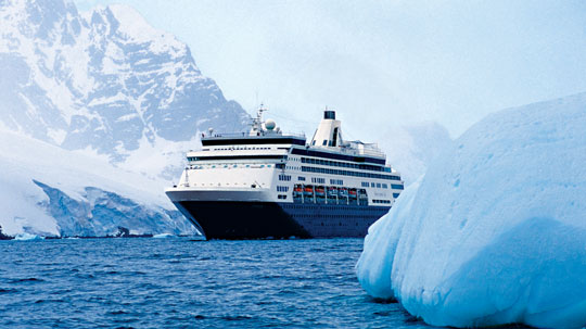 Postcards From Antarctica Holland America Blog Ankasro Com
